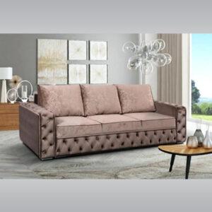 Marilyn Sofa Bed