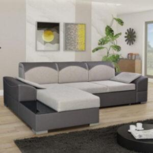 Michelle Sofa Bed