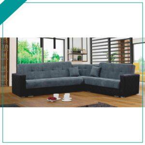 Porto Corner sofa