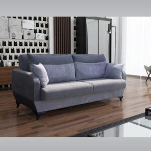 Liwia Sofa Bed