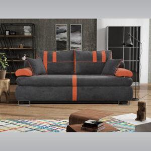 Roxi Sofa Bed