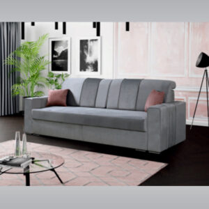 Florida Sofa Bed