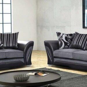 Shannon 3+2 Seater Sofa