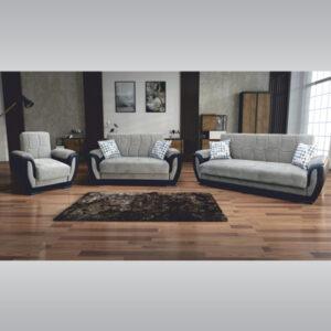 Scoty Sofa Set