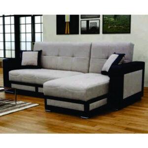 Tina Corner Sofa