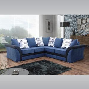 Nav Sofa Bed