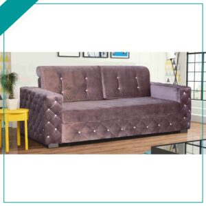 Karmen Sofa Bed