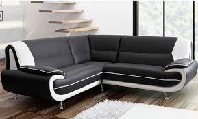 Carol Corner Sofa