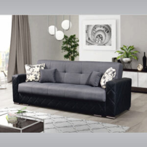 Chicago Sofa Bed