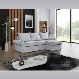 Dakar Sofa Bed