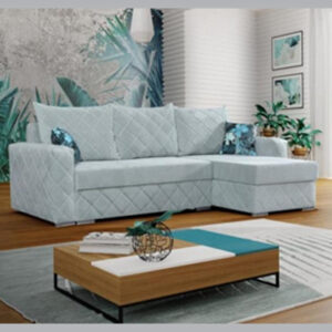 Mineva Sofa Bed