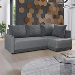 Collin Sofa Bed
